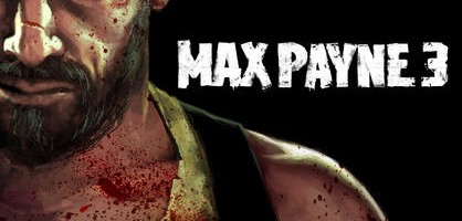 Max Payne 3: New Design and Technology Series Video