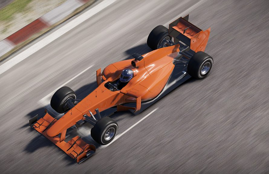 Project CARS Release Date Pushed Back To March 2013