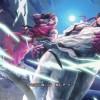 Capcom Release New Street Fighter X Tekken Screenshots