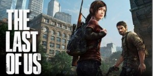 The Last Of Us Infected Join Naughty Dog