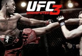 UFC Undisputed 3 Review