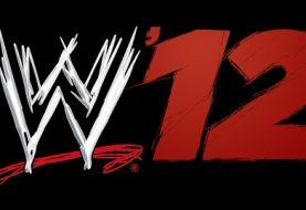 WWE '12 Online Server Update From THQ
