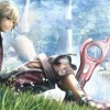 Xenoblade Chronicles 3D coming this April in NA