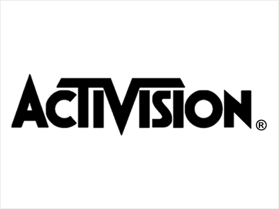 Activision Reveal New Call Of Duty Title Will Be Released In 2012