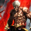 Ryu to Appear in Asura's Wrath