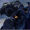 Darksiders 2 Release Date Confirmed, Coming this June 2012