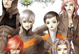 SMT: Digital Devil Saga 1 & 2 Coming to PSN in Europe