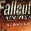 Fallout: New Vegas Ultimate Edition Now Available in Stores