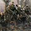 Gears of War 3: Forces of Nature DLC Announced
