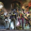 Free Gotham City Impostors DLC for Xbox 360 Now Available