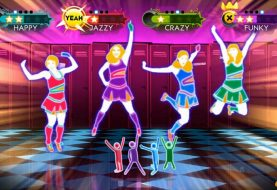 Just Dance 3 to Get Three DLC Tracks for Valentines Day