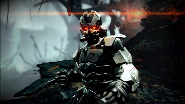 Killzone 3 Multiplayer Goes Free To Play This Coming Tuesday