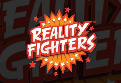 Reality Fighters Review