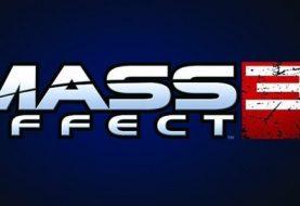 BioWare Respond To Fan Outrage Over Mass Effect 3 DLC