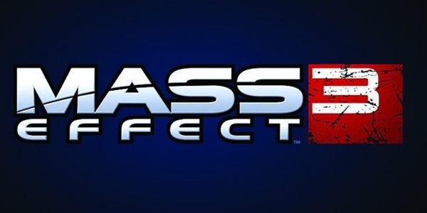 BioWare Respond To Fan Outrage Over Mass Effect 3 DLC