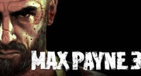 Max Payne 3 Finally Gets Release Dates