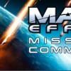 Mass Effect 3 Facebook App Launches