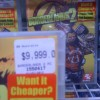 Retailer Lists Borderlands 2 For An Outrageous Price