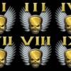 Five More Prestige Levels Coming To Modern Warfare 3