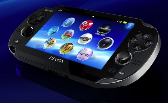 PS Vita Official Review | Better With Popcorn