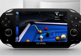 PlayStation Vita Continues to Struggle in Japan this Week