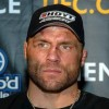 Former UFC Champion Won't Be In UFC Undisputed 3