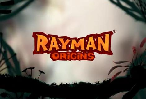 Rayman Origins (PS Vita) Review
