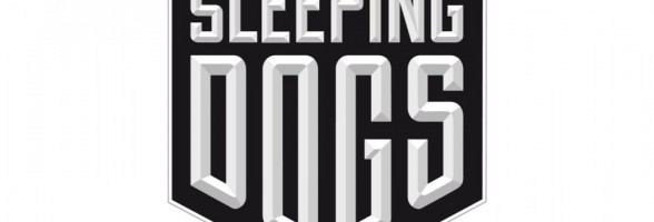 Square Enix Announces Sleeping Dogs
