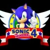 Sonic 4: Episode 2 Achievement List