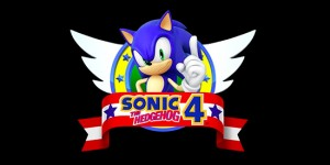 Sonic 4: Episode 2 Achievement List