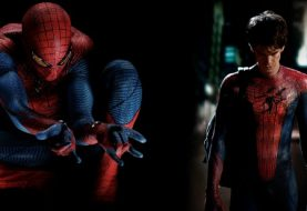Big News Coming Next Week For The Amazing Spider-Man Game
