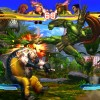 Final Street Fighter X Tekken Characters Announced