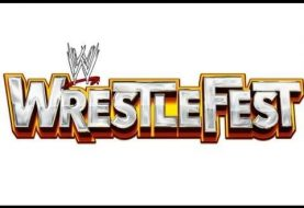WWE WrestleFest Screenshots And Details Released