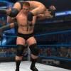 THQ Still Working On WWE '12 Servers