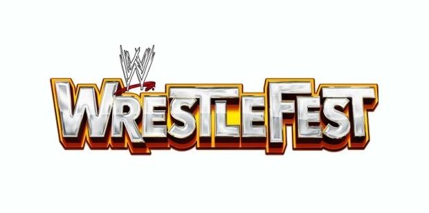 WWE WrestleFest HD Debut Gameplay Trailer