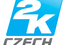 Rumor: 2K Czech Working on GTA V and Mafia III