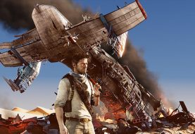 Get Your Free Uncharted 3 Dynamic Theme