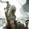 Assassin's Creed 3 Countdown Clock Emerges