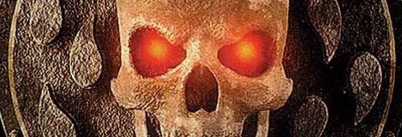 Baldur's Gate Website Will Make A Reveal Tomorrow