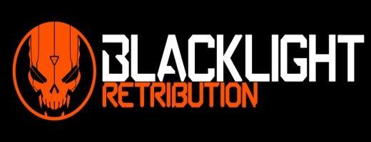 Blacklight: Retribution Headed to Consoles