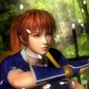 4 New Dead or Alive 5 Screenshots Released