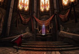 Devil May Cry HD Collection Releasing Earlier than Anticipated