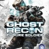 Ghost Recon: Future Soldier – Believe in Ghosts Video #2