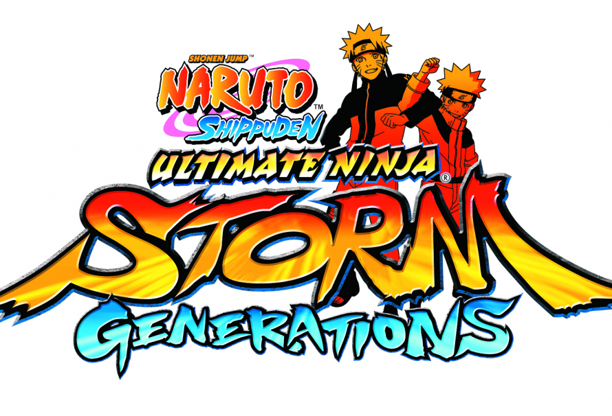 Naruto Shippuden: Ultimate Ninja Storm Generations Review