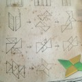 Ninja Gaiden 3 Teaches You How to Make an Origami