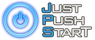 Just Push Start