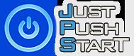 Just Push Start