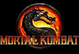 Release Date For Mortal Kombat Vita Revealed