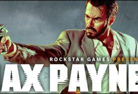 Rockstar Explains Max Payne 3 Delays