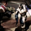 Mass Effect 3 Ships 3.5 Million Copies Worldwide
